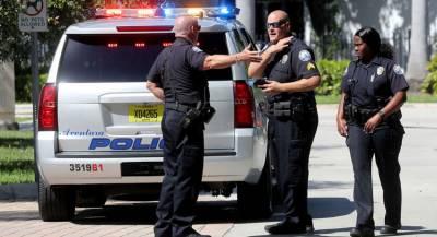 Человек погиб во время стрельбы в Денвере