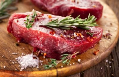 Бразильское мясо возвращается на российский рынок