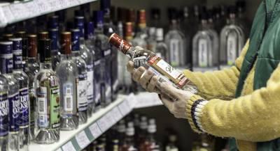 Россиянина экстрадировали из Греции за «продажу» алкоголя