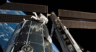 Европа хочет подписать с РФ новые соглашения по космосу