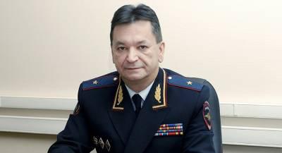 Письмо сенаторов США в России назвали давлением на Интерпол