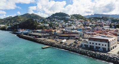 Гренада отозвала признание Косово