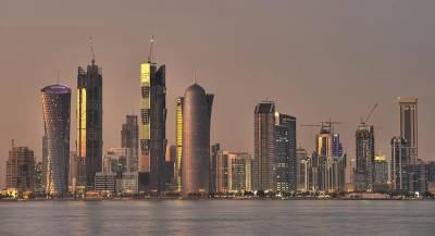 Глава МИД Катара возглавил совет директоров фонда эмирата