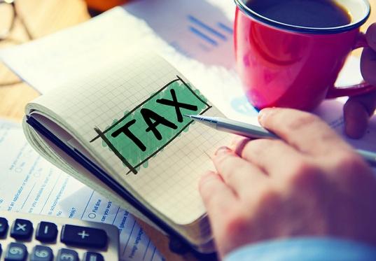 Эффективные адвокатские решения проблем с налоговыми накладными