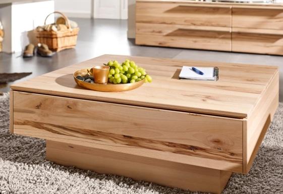 Мебель из шпона: характеристики и достоинства