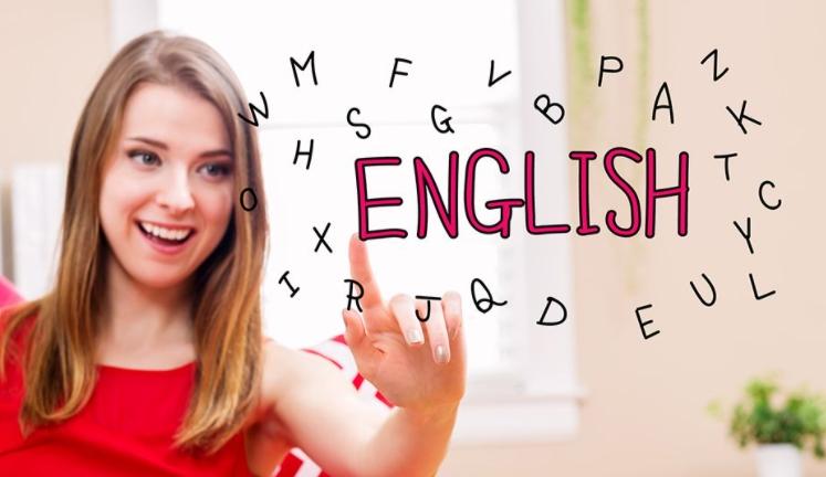 Лучшие способы изучения английского дома