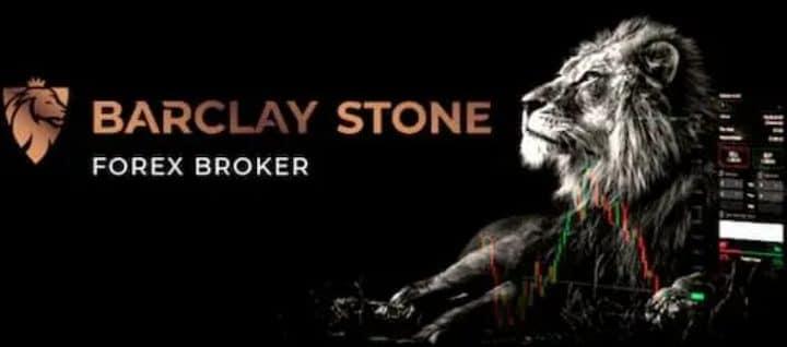 Форекс брокер Barclay Stone ltd – вся информация