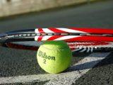 Как ставить на теннис в лайве