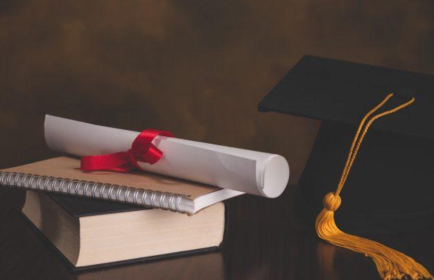 Кандидатская диссертация — сделать быстро и качественно
