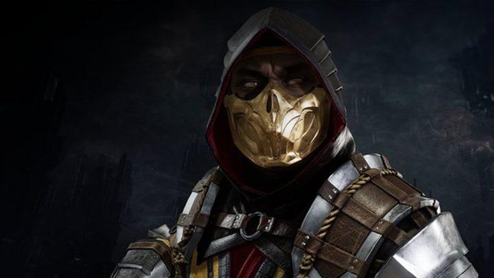 Mortal Kombat 11 — фармим монеты быстро